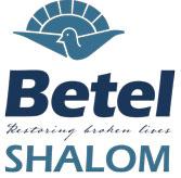 Betel Australia Logo
